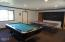 4229 SW Beach Avenue, #15, Lincoln City, OR 97367 - Game Room