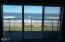 4229 SW Beach Avenue, #15, Lincoln City, OR 97367 - Living Room View