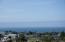 1015 NE 7th Drive, Newport, OR 97365-2515 - Ocean view also
