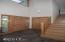 1015 NE 7th Drive, Newport, OR 97365-2515 - Entry (850x1280)