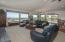 1015 NE 7th Drive, Newport, OR 97365-2515 - Living Room - View 1 (1280x850)