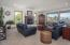 1015 NE 7th Drive, Newport, OR 97365-2515 - Living Room - View 2 (1280x850)
