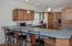 1015 NE 7th Drive, Newport, OR 97365-2515 - Kitchen - View 1 (1280x850)