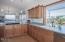 1015 NE 7th Drive, Newport, OR 97365-2515 - Kitchen - View 2 (1280x850)