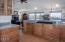 1015 NE 7th Drive, Newport, OR 97365-2515 - Kitchen - View 3 (1280x850)