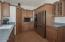 1015 NE 7th Drive, Newport, OR 97365-2515 - Kitchen - View 4 (1280x850)