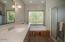 1015 NE 7th Drive, Newport, OR 97365-2515 - Master Bath - View 1 (1280x850)