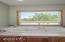 1015 NE 7th Drive, Newport, OR 97365-2515 - Master Bath - View 2 (850x1280)