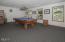 1015 NE 7th Drive, Newport, OR 97365-2515 - Billiards Room - View 1 (1280x850)