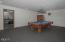 1015 NE 7th Drive, Newport, OR 97365-2515 - Billiards Room - View 2 (1280x850)