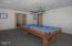 1015 NE 7th Drive, Newport, OR 97365-2515 - Billiards Room - View 3 (1280x850)