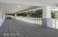 1015 NE 7th Drive, Newport, OR 97365-2515 - Front Porch - View 2 (850x1280)
