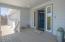 1015 NE 7th Drive, Newport, OR 97365-2515 - Front Porch - View 1 (1280x850)