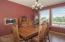1015 NE 7th Drive, Newport, OR 97365-2515 - Dining Room - View 1 (1280x850)