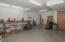 1015 NE 7th Drive, Newport, OR 97365-2515 - Storage Room (1280x850)