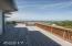 1015 NE 7th Drive, Newport, OR 97365-2515 - Deck - View 1 (850x1280)