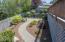 1015 NE 7th Drive, Newport, OR 97365-2515 - Backyard - View 1 (1280x850)