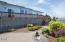 1015 NE 7th Drive, Newport, OR 97365-2515 - Backyard - View 2 (1280x850)