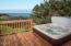 1955 NW 51st Street, Lincoln City, OR 97367 - Berton hot tub