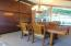 462 Overlook Dr, Yachats, OR 97498 - Dining Room