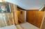 462 Overlook Dr, Yachats, OR 97498 - Hall to den