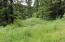 T/L502/503 Salmon River Hwy, Otis, OR 97368 - IMG_7806