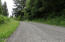 T/L502/503 Salmon River Hwy, Otis, OR 97368 - IMG_7807