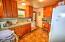 1224 SE Collier Ave, Toledo, OR 97391 - Kitchen