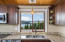 3234 NE 32nd Dr, Lincoln City, OR 97367 - 3234 NE 32nd Dr - Kitchen View