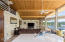 3234 NE 32nd Dr, Lincoln City, OR 97367 - 3234 NE 32nd Dr - Vaulted Ceiling