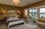 3234 NE 32nd Dr, Lincoln City, OR 97367 - 3234 NE 32nd Dr - Lower Level Bedroom 1