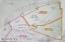 6014 Salmon River Hwy, Otis, OR 97368 - Plat Map Parcel 3