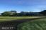 125 SW Range Dr, Waldport, OR 97394 - exterior(5)