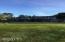 125 SW Range Dr, Waldport, OR 97394 - Exterior(3)
