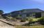 125 SW Range Dr, Waldport, OR 97394 - exterior(2)