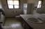 125 SW Range Dr, Waldport, OR 97394 - bathroom