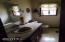 125 SW Range Dr, Waldport, OR 97394 - bath3