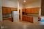 741 SE Indian Trail Ave, Depoe Bay, OR 97341 - Kitchen 1.2