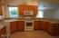 741 SE Indian Trail Ave, Depoe Bay, OR 97341 - Kitchen 1.3