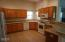 741 SE Indian Trail Ave, Depoe Bay, OR 97341 - Kitchen 1