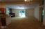 741 SE Indian Trail Ave, Depoe Bay, OR 97341 - Living Room 2