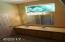 741 SE Indian Trail Ave, Depoe Bay, OR 97341 - Master Bath 2