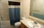 741 SE Indian Trail Ave, Depoe Bay, OR 97341 - Bathroom 2
