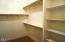 741 SE Indian Trail Ave, Depoe Bay, OR 97341 - Walk In Closet (Master)