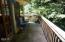 2086 NE Arrowhead Way, Lincoln City, OR 97367 - Master Deck 2