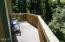 2086 NE Arrowhead Way, Lincoln City, OR 97367 - Master Deck