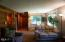 2086 NE Arrowhead Way, Lincoln City, OR 97367 - Living Room 3
