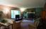 2086 NE Arrowhead Way, Lincoln City, OR 97367 - Living Room