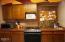 2086 NE Arrowhead Way, Lincoln City, OR 97367 - Kitchen 1