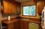 2086 NE Arrowhead Way, Lincoln City, OR 97367 - Kitchen 2